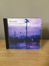 Teaheads cd